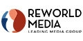 Reworld media senior